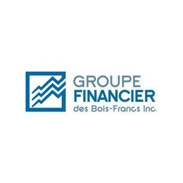 Groupe Financier des Bois-Francs Inc PROFILE.logo