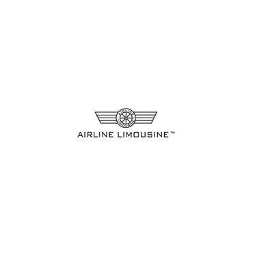 Airline Limousine logo