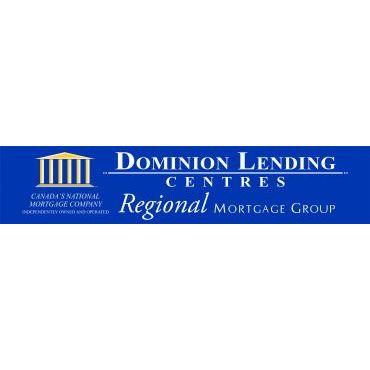 Jean-Guy Turcotte - Dominion Lending Centres Regional Mortgage Group logo