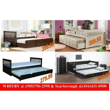 Furniture Trends in Whitby, Ontario   35-35-35   35.ca   furniture trends whitby