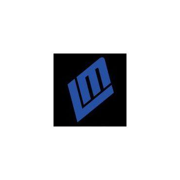 Loadmaster Marine Ltd. PROFILE.logo