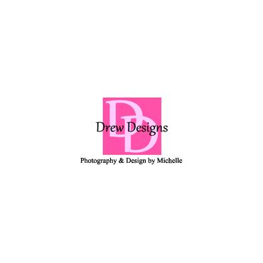 Drew Designs PROFILE.logo