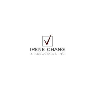 Irene Chang & Associates INC. PROFILE.logo