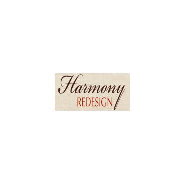 Harmony Redesign PROFILE.logo