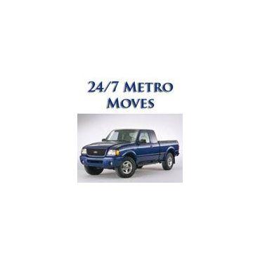 24/7 Metro Moves PROFILE.logo