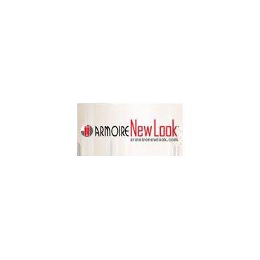 Armoire New Look PROFILE.logo