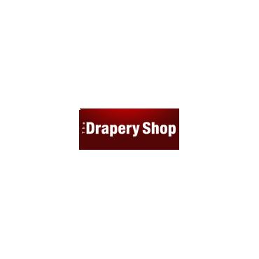 The Drapery Shop logo
