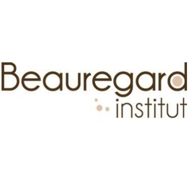 Beauregard Institut PROFILE.logo