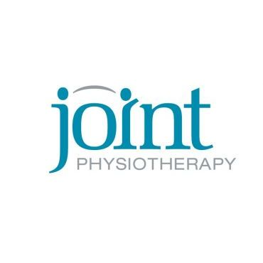 Joint Physiotherapy logo