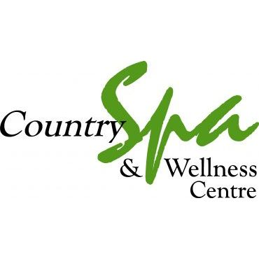 Country Spa and Wellness Center PROFILE.logo