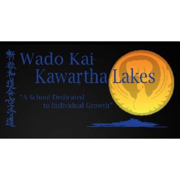 Wado Kai  Kawartha Lakes PROFILE.logo