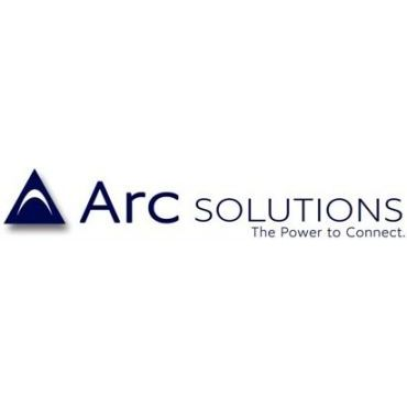 Arc Solutions Canada PROFILE.logo