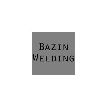 Bazin Welding PROFILE.logo