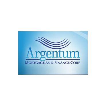 Argentum Mortgage & Finance Corp - Chris Stones logo