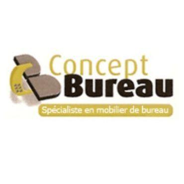 Concept bureau in laval qc 4506880799 - Mobilier de bureau laval ...