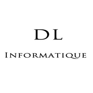 DL Informatique logo