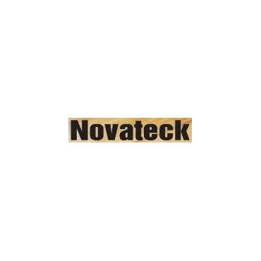 Novatech Plancher Laminé Supérieur PROFILE.logo
