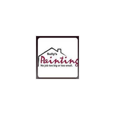 Sully's Painting PROFILE.logo