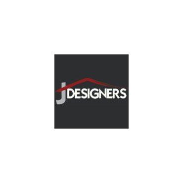 JDesigners PROFILE.logo