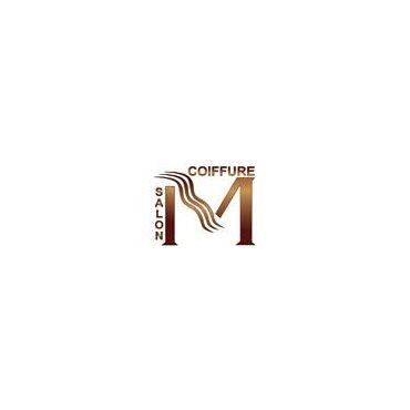 Coiffure Mario et Micheline logo