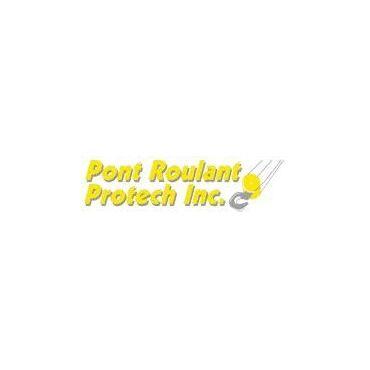 Pont Roulant Protech Inc logo