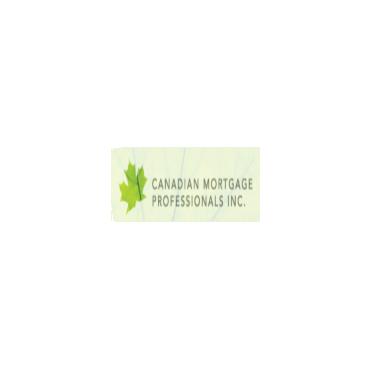 Canadian Mortgage Professionals Inc. logo