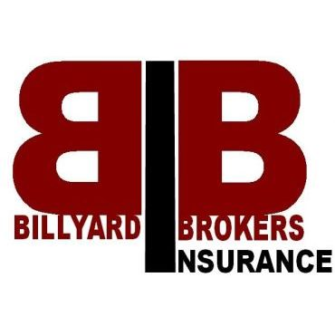 Billyard Insurance Brokers Inc. logo