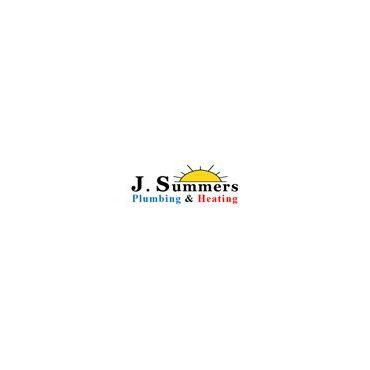 Summers Plumbing & Heating PROFILE.logo