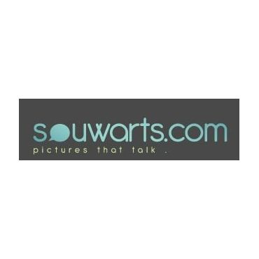 souwarts.com PROFILE.logo