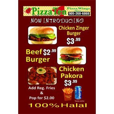 Pizza Ten PROFILE.logo