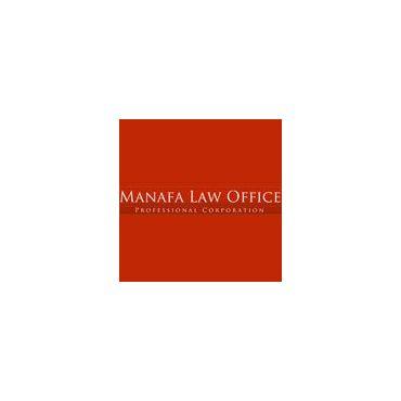 Joan C Manafa logo