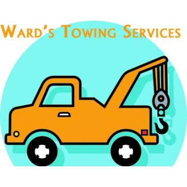 Ward's Towing Services PROFILE.logo