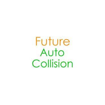 Future Auto Collision logo