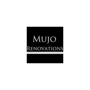 Mujo Renovations logo