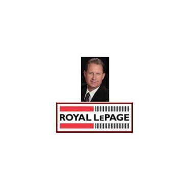 Royal Lepage Proalliance Realty PROFILE.logo