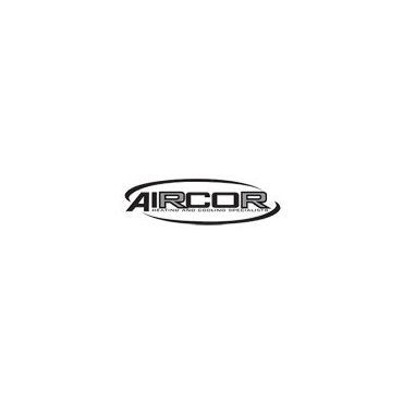 Aircor Heating & Cooling Specialists logo