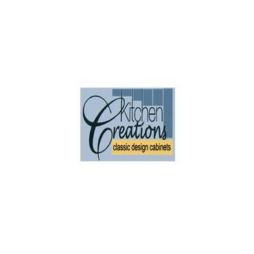 Kitchen Creations logo
