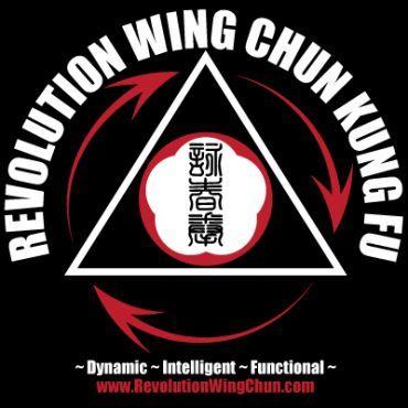 Realworld Martial Systems PROFILE.logo