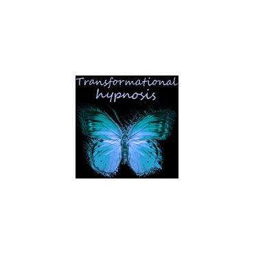 Transformational Hypnosis PROFILE.logo
