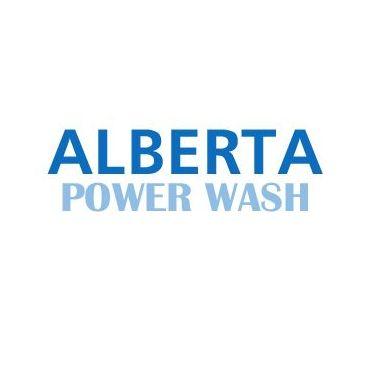 Alberta Power Wash PROFILE.logo