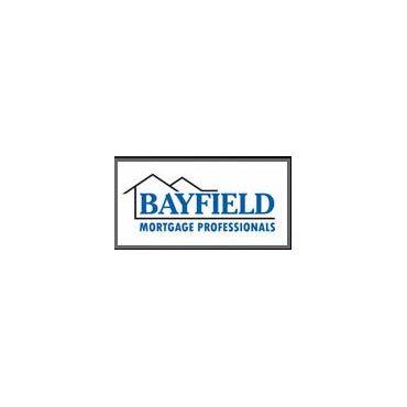 R. Mike Mullin, CGA - Bayfield Mortgage Professionals Ltd. logo
