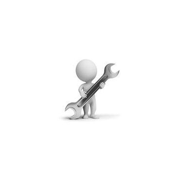 Boisvert & Croft Plumbing & Heating PROFILE.logo