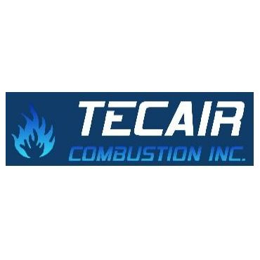 Tecair Combustion Inc PROFILE.logo