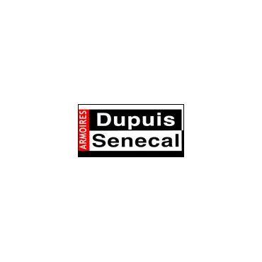 Armoires Dupuis & Sénécal logo