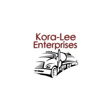 Kora-Lee Enterprises PROFILE.logo