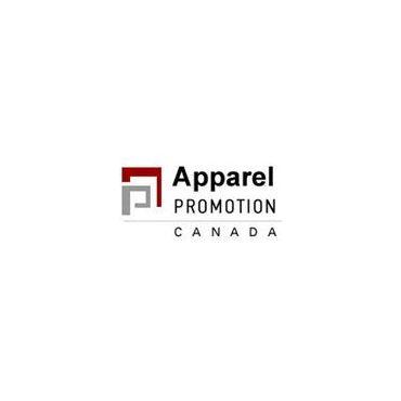 Apparel Promotions logo
