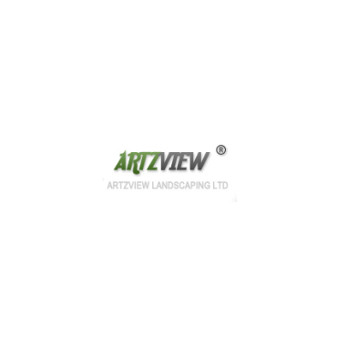 ARTZVIEW LANDSCAPING LTD PROFILE.logo