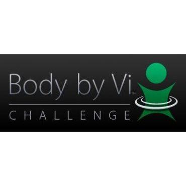 Visalus 90 Day Challenge by Debra Dowding PROFILE.logo