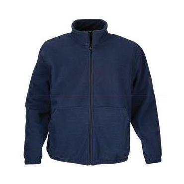 Fleece Jackets w/ Logo - Starting $40/pc