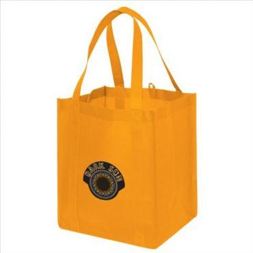 Tote Bags Starting from $2.50/pc